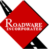 Roadware Logo